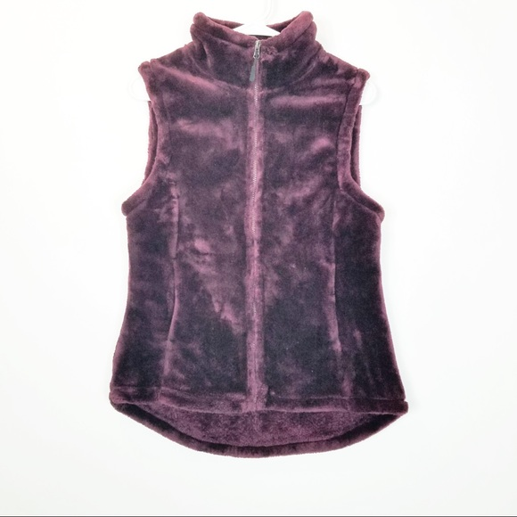 Ideology Jackets & Blazers - 4 for $20 SALE Ideology Faux Fur Vest